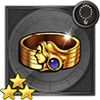 FFRK Peace Ring FFVII