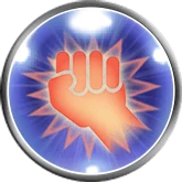 FFRK Roundhouse Icon