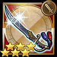 FFRK Ultima Sword FFVI