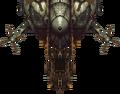FFVI Falcon Sprite 3