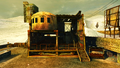 FFXIII-2 Oerba 200 AF - Vanille's House