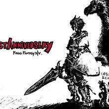 FFXIV 1st Anniversary Countdown 10 Days.jpg
