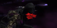 FFXIV Nabriales glyph