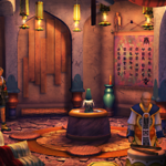 FFX HD Besaid Temple Monks' Chamber.png