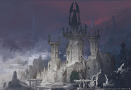 Heavensward Art 004