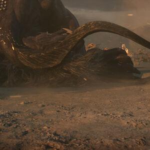Kingsglaive After Defeating Behemoth.jpg