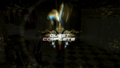 LRFFXIII-Quest-Complete