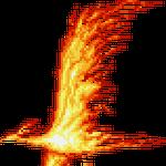 PFF Phoenix Sprite.png
