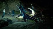 Seadevil-Battles-FFXV