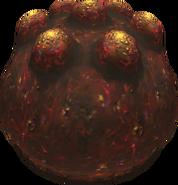 Slime 2 (FFXI)