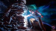 Soul-Shrine-Episode-Gladiolus-FFXV-DLC