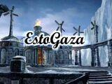 Эсто Газа