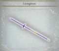 BD Longinus