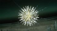 Bahamut-Ultima-Sword1-FFXV