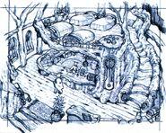 Cleyra Settlement FFIX Art 1