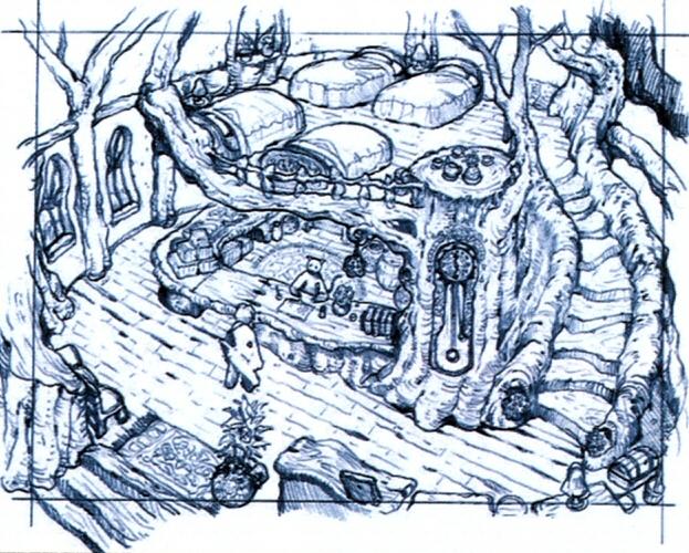Cleyra Settlement FFIX Art 1.jpg