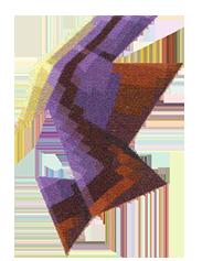 Darksteel Shield