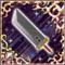 FFAB Buster Sword (Zack) UUR