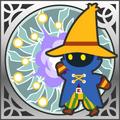 FFAB Elemental Seal (M) Legend R+