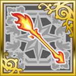 FFAB Flamescepter SR+.png