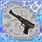FFAB Twin Revolvers Type-0 SSR