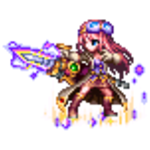 FFBE 452 Aileen.png