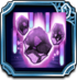 FFBE Green Magic Icon 9.png