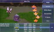 FFD-AttackUp-Status