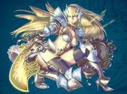 FFD2 Aemo Artemis Artwork Alt2