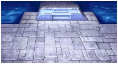 FFI Background Sunken Shrine2.PNG
