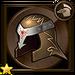 FFRK Bronze Helm FFV.png
