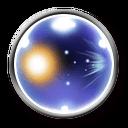 FFRK Chi Blast Icon