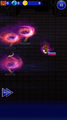 FFRK Dance with Death