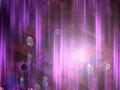 FFTA2 Dimensional Rift
