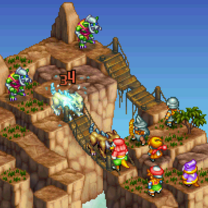 FFTA2 Double Shot.png