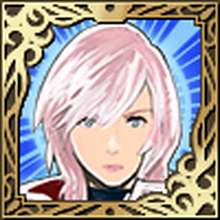 FFTS Lightning Icon2.png