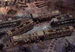 FFVII-TrainGraveyard.png