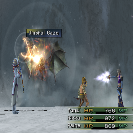 FFX-2 Umbral Gaze.png