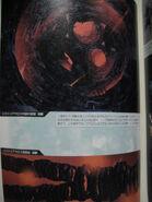FFXIII-2 Historia Crux Artwork