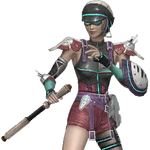 FFXIII enemy PSICOM Huntress.png