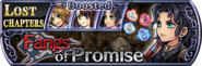 Fang Lost Chapter banner GL from DFFOO