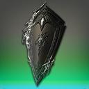 Lakeland Kite Shield from Final Fantasy XIV icon