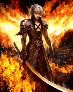 MFF Sephiroth Outfit.png