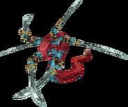 Maliris-ffix-battle