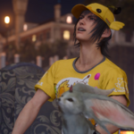 Noctis-and-Carbuncle-at-the-carnival-FFXV.png
