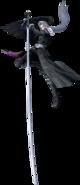 Sephiroth EX Mode Full
