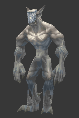 Vagrant story beast dummy.png