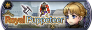 Aphmau Event banner GL from DFFOO