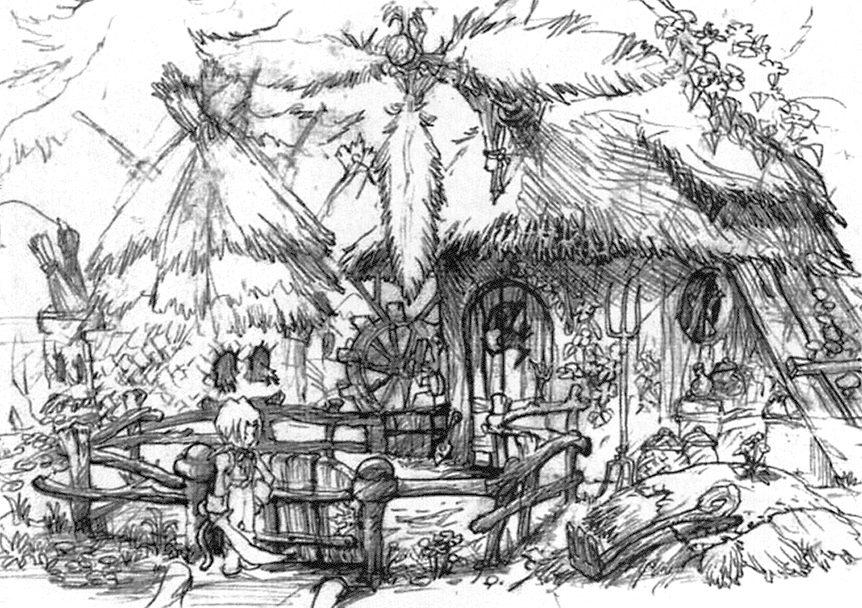 Black Mage Village Artwork.jpg