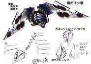 Chonchon Art FFXIII